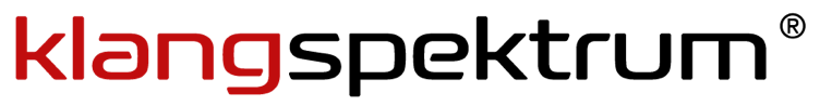 logo-752