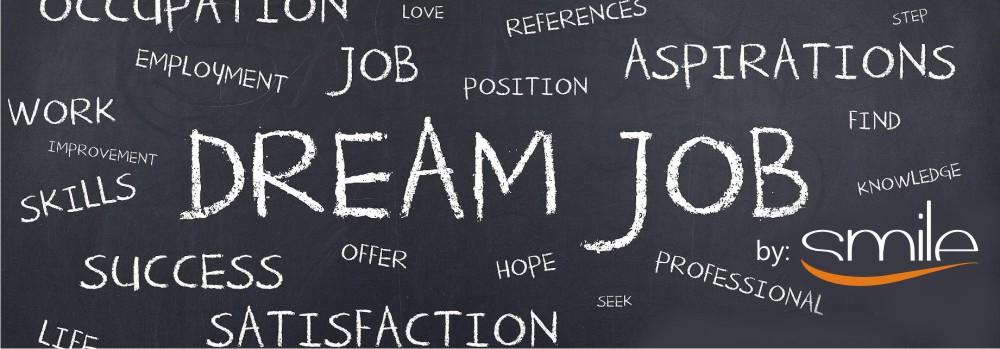 ACU Job-Anzeige