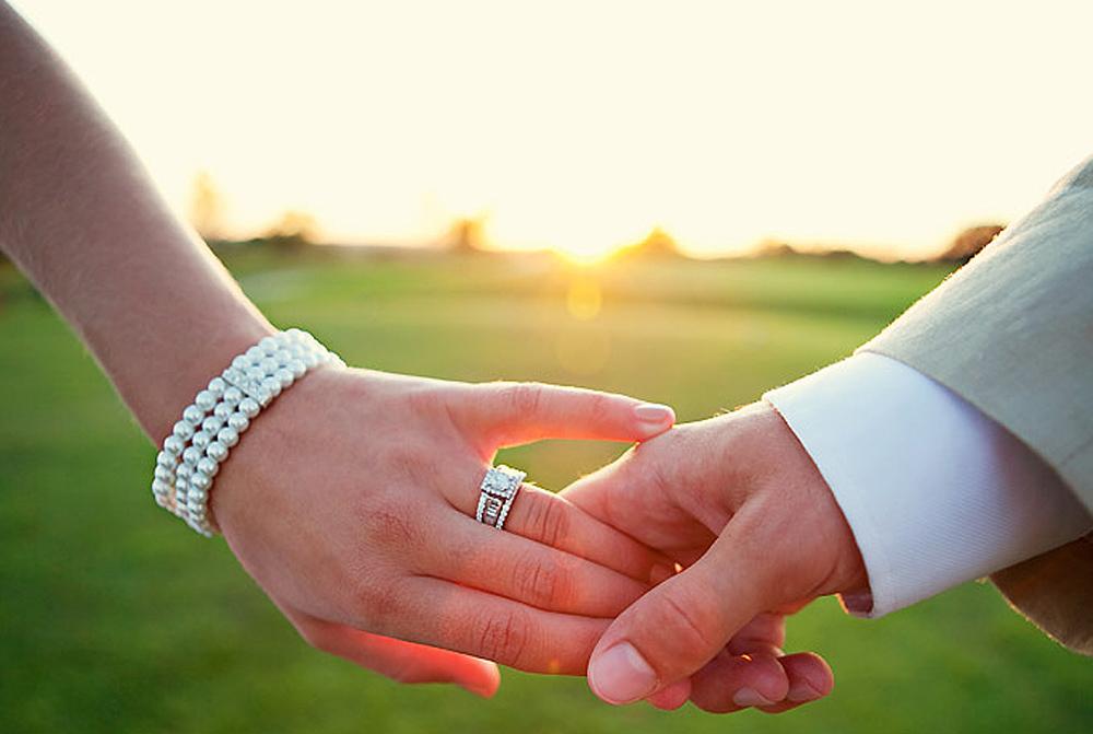ACU Wedding 3